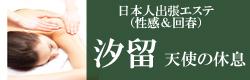 logo_side_shiodome.jpg